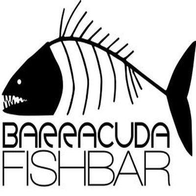Barracuda Fish Bar On Twitter Fishfishandchipscodfishfrysauce