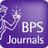 BPS Journals