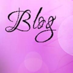 LindaBertasiBlog