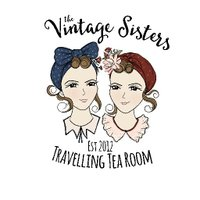 The Vintage Sisters | Social Profile