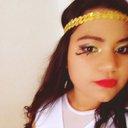 Estrella Gonzalez (@11gonzalezAna) Twitter