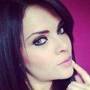 Aurora (@14Lobesna) Twitter