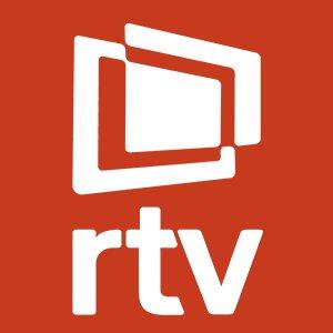 RTV VANDAAG