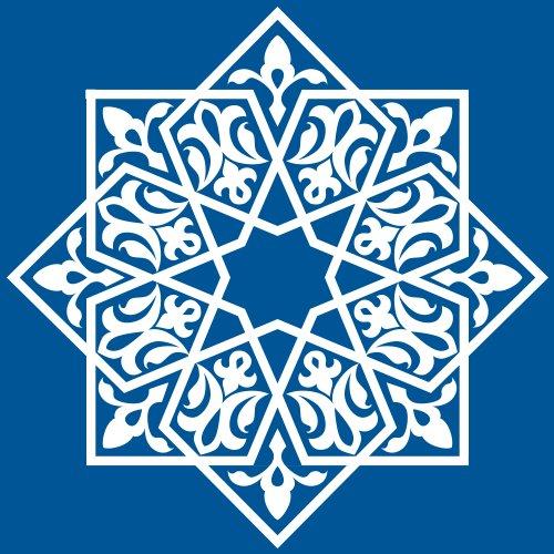 Rafik Hariri Center