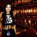 Luisa Montoya (@LuisaMontoyaP) Twitter