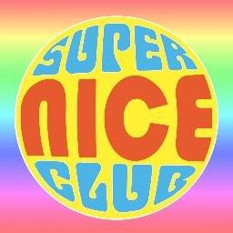 Super Nice Club