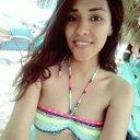 Cinthya Vazquez (@Cinthyavazquezz) Twitter