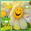 olivia López (@593875ddcc964ca) Twitter