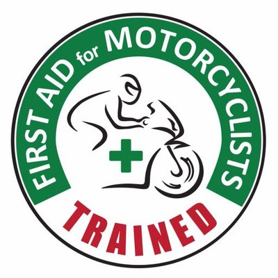 First Aid for Moto on Twitter: