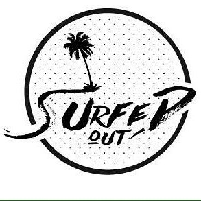 Surfedout