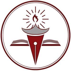 Ibn Khuldoon School