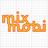 MixMobi