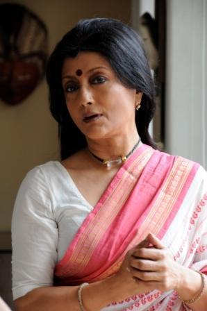 aparna sen new movie