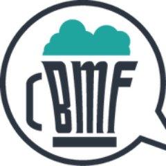 Beer Money Forum (@BeerMoneyForum) | Twitter