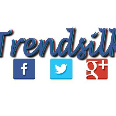 trendsilk com on Twitter: