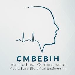 CMBEBIH