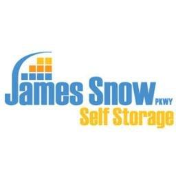 @JamesSnowStore
