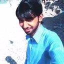 Mahmood akhtar (@03117587656xxx) Twitter
