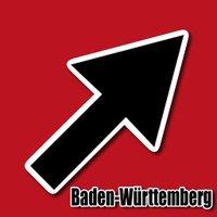 Die Rechte - Baden-Württemberg