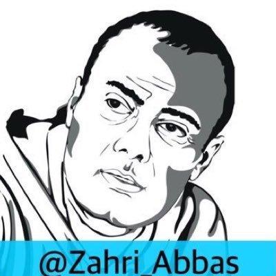zahri_abbas