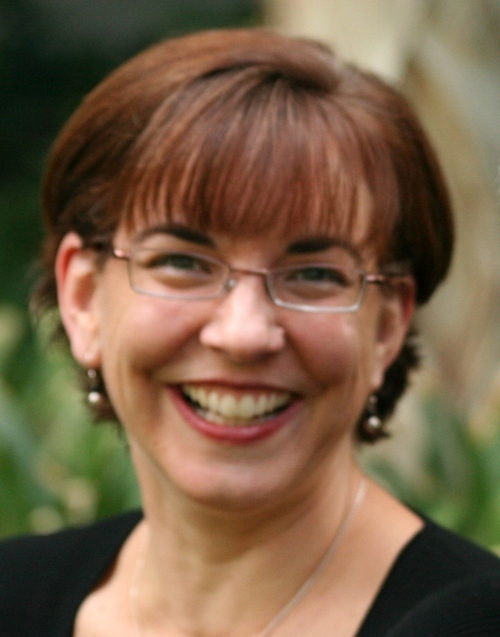 Tammy Messina