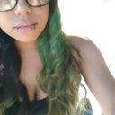 Addie Marshall Lee - @marshall_addie - Twitter