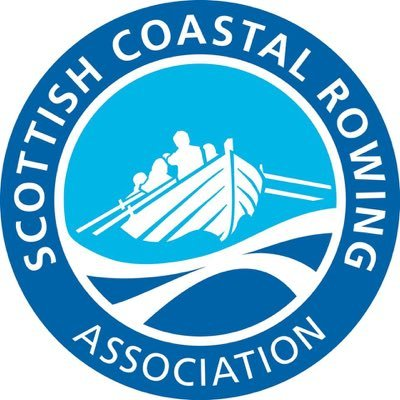 SCRA - Scottish Coastal Rowing