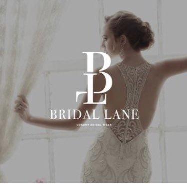 Bridal Lane Usk
