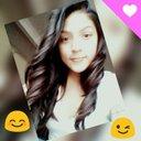 Claudia Flores (@003Flores) Twitter
