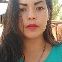 la yazminn  reyes (@098azA0z) Twitter