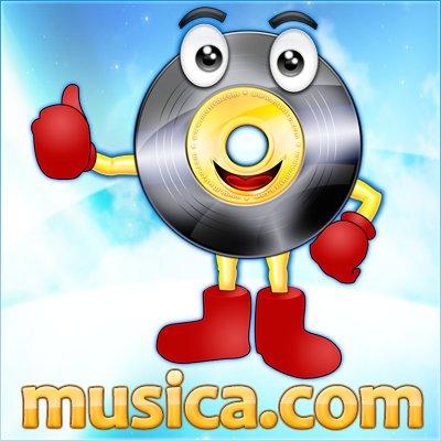 @musicapuntocom
