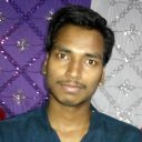 012shailesh1994