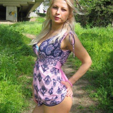 Kimmy Fabel naked 628