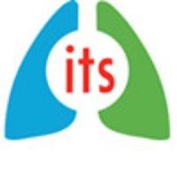 irishthoracicsociety