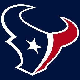 Zesty NFL Texans