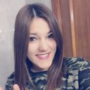 Nuria Rosich Merino (@00nurieta00) Twitter