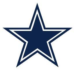 Image result for dallas cowboys