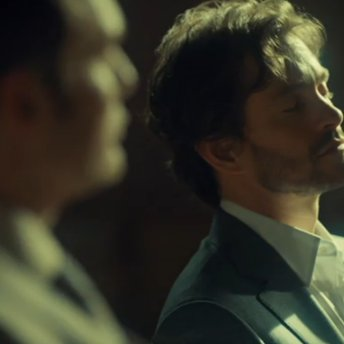 #SaveHannibal | Social Profile