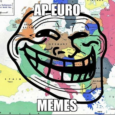 ap euro the west and the Ap european history welcome to ap european history, a course that examines the period 1450 to the present throughout the course, you will learn europe's political and diplomatic history, experience its art and culture, and witness the vast changes in the social lives of its people.