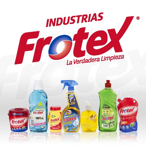 @FrotexIndustria