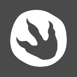 Himbor Himorsport Twitter