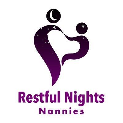 Night Nanny Kent (@restfulnights) | Twitter