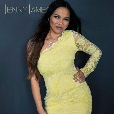Jenny james picture 42