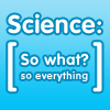 Science So What Social Profile