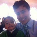 Cristian Alvarez (@00_Cristian_00) Twitter