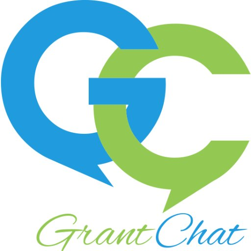 grant chatrooms Disability grants for college there are many federal grant programs available to disabled students along with resources from private s chatrooms & probably.