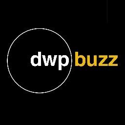 @dwpbuzz