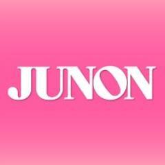 【表紙解禁!】この1年に『JUNON』本誌で撮影したなかから、厳選12組の未掲載写真をメインに構成した『BEST SHOT JUNON '17-'18』が12月7日に発売します! お楽しみに! https://t.co/GHJ4f371Ki