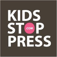 Kidsstoppress.com ( @Kidsstoppress ) Twitter Profile