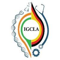 IGCLA2016
